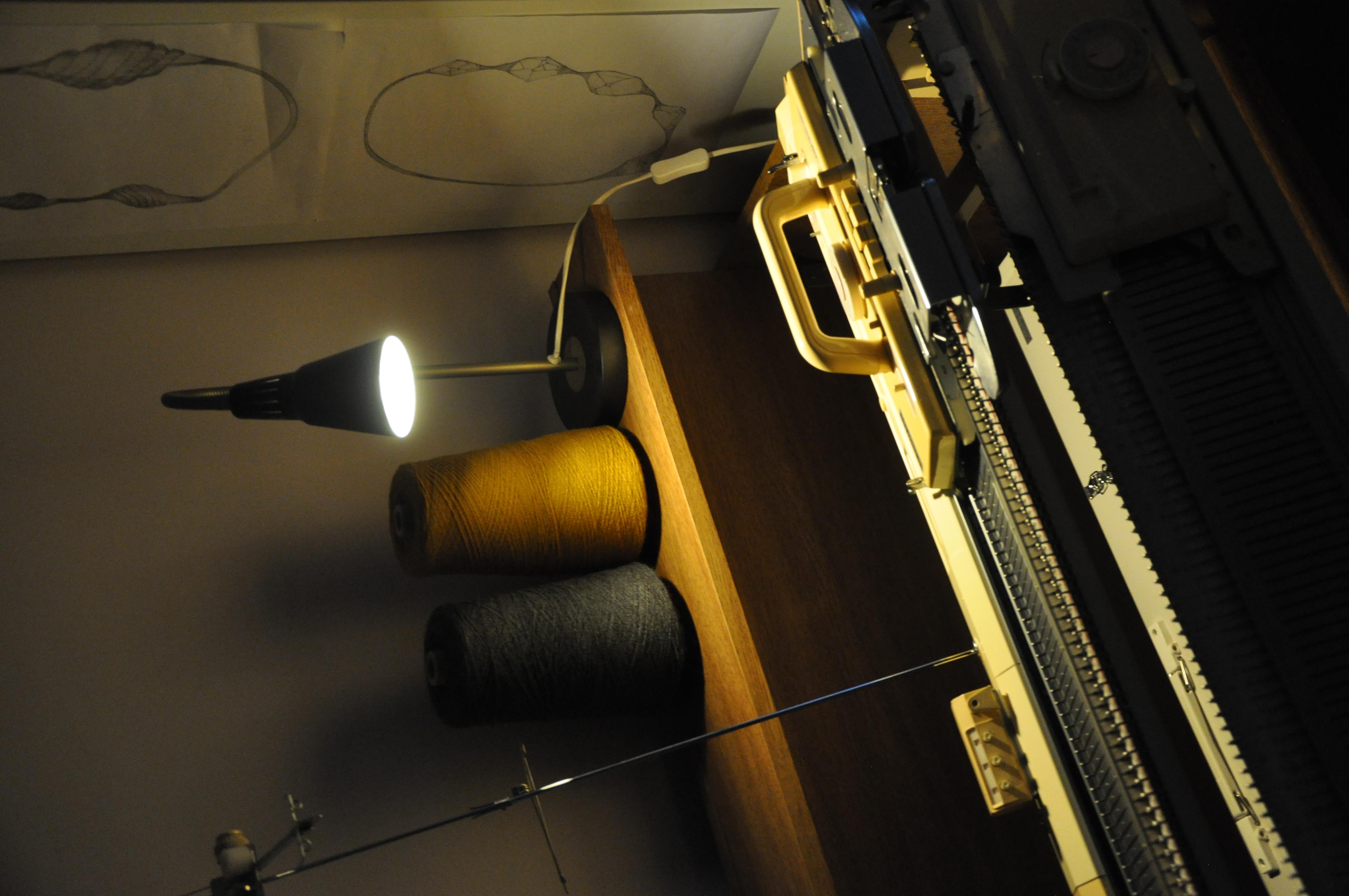 cours-tricot-machine-bruxelles-007