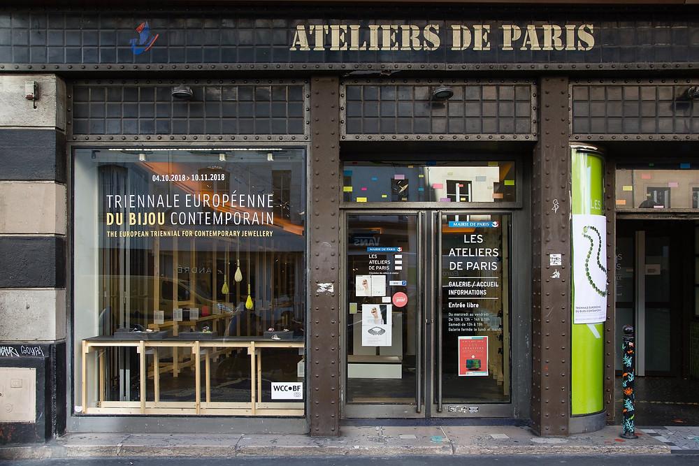 Triennale-Bijou-Paris-Florent-Mullot