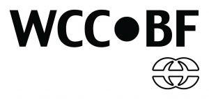WCC-BF logo
