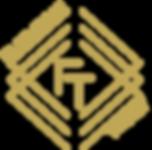 Futuring.Today logo