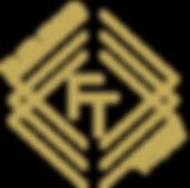 Futuring Today logo