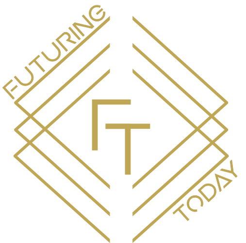 Futuring.Today logo
