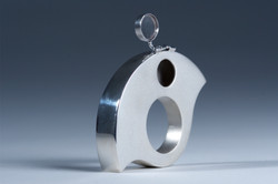 Hollowform Spy Ring