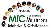 logo_MIC_Cubatão.jfif