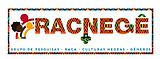 logo racnegê (1).png