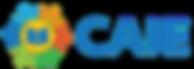 logo_af-4_edited.png