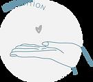 logo_expédition.png