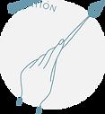 logo_création.png