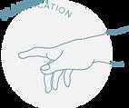 logo plnification.png