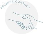 logo premier contact.png
