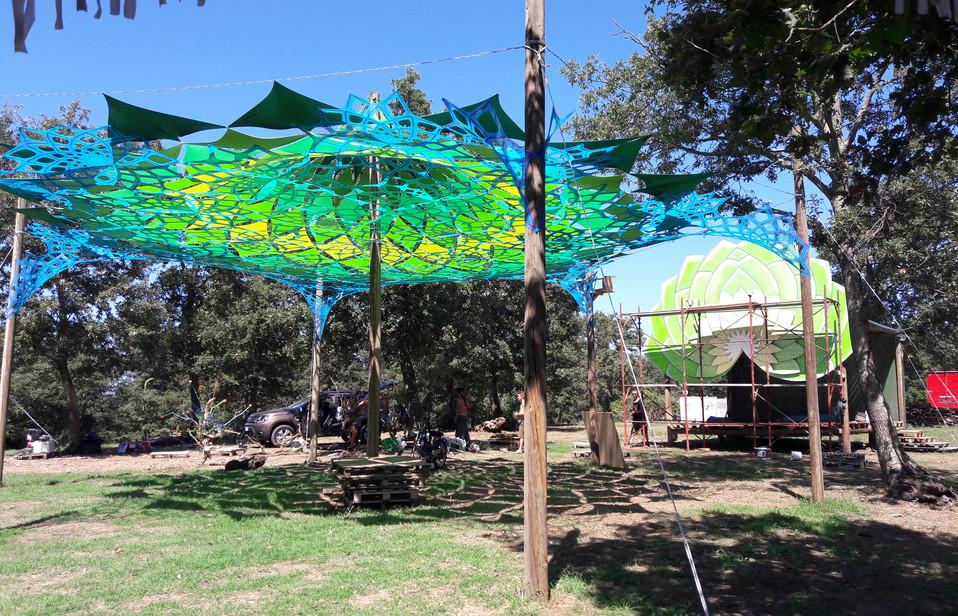 7Chakras Festival ed.2018
