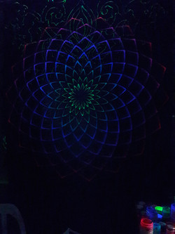 Fluo Deco