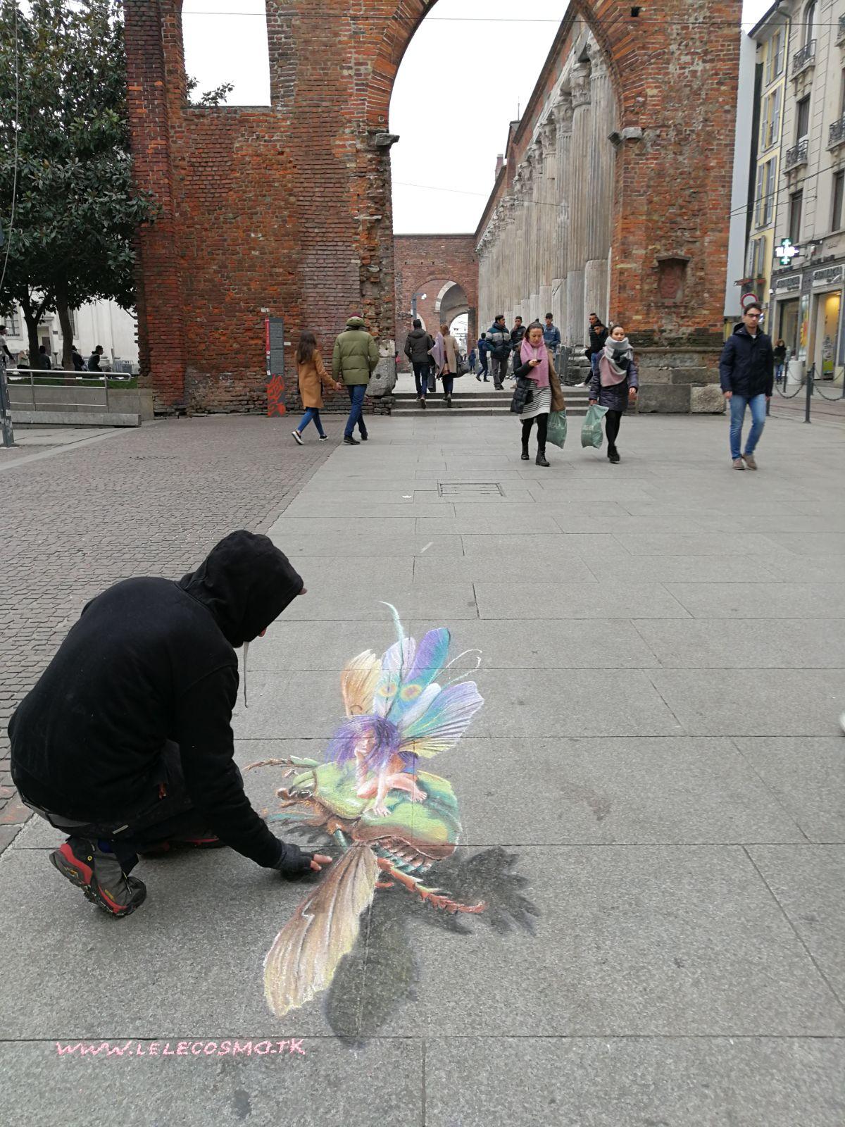 Carnival Milan 2018 (5)