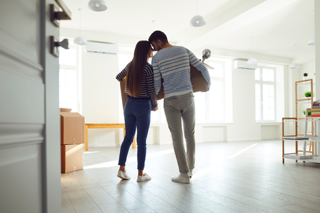 What Do Today's Homebuyers Want?