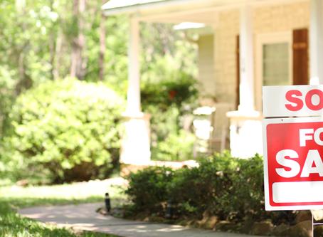 Navigating the Summer Housing Market