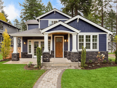 Home Equity Is at Record Highs: What Does That Mean for You?