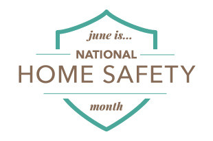 Home Safety Tips to Implement Today
