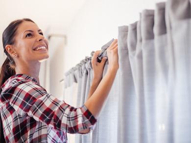 Essential Handyman Skills Every Homeowner Should Know