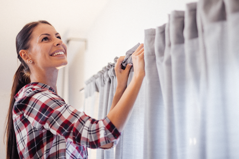 Essential DIY Skills Every Homeowner Should Know