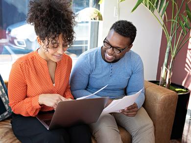 3 Ways to Manage Credit Card Debt