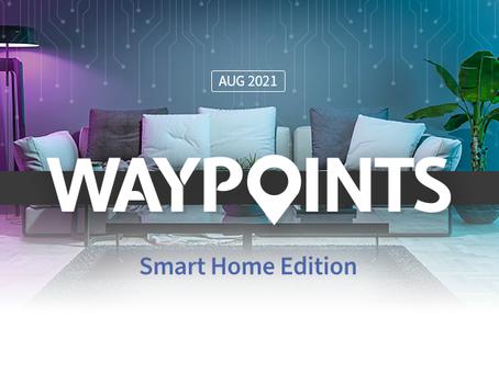 Smart Home Edition