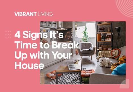 Vibrant Living: February 2021