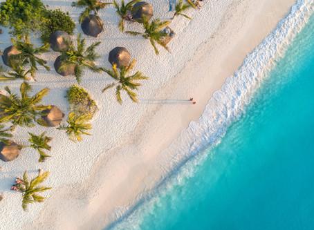 Sustainable Tourism: Minimizing Your Footprint Around the World