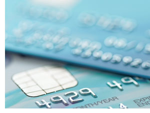 6 Tips for Paying Down Credit Card Debt