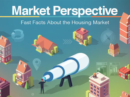 2019 Housing Market Outlook [INFOGRAPHIC]