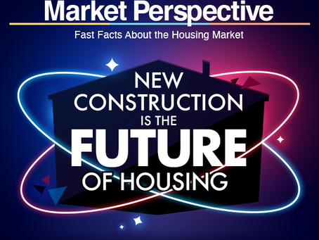 TEST- New construction is the future of housing [INFOGRAPHIC]