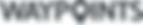 Wix-social-logo.png