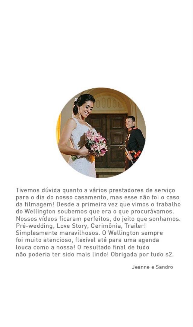 DEPOIMENTOS DE CLIENTES (7).PNG