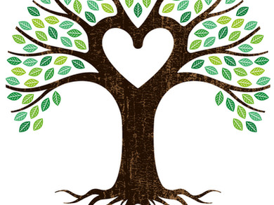 Find Your Roots on National Genealogy Day