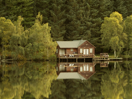 Should You Buy a Vacation Property?