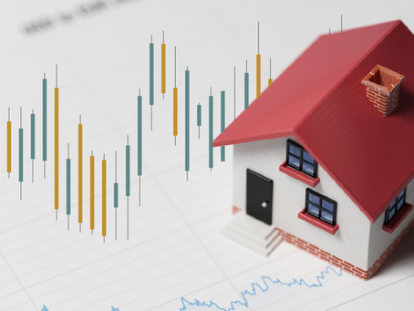 Housing Market Trends to Keep an Eye On