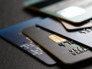 Credit Card Reduction Day: 6 Tips for Paying Down Credit Card Debt