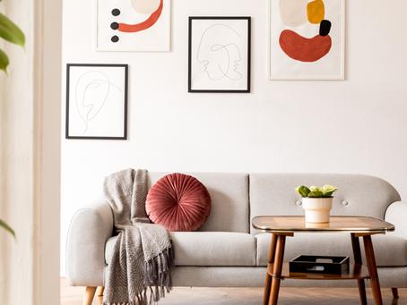 Home Design Trends Around the World