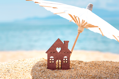 Homeowners Insurance 101: Protecting Your Home and Possessions
