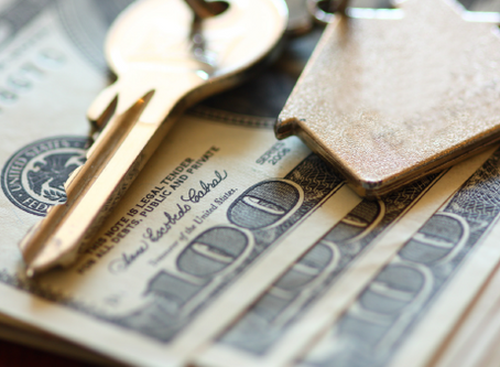 Homeownership: The Gift That Keeps on Giving