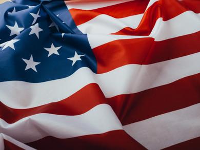 It's National Anthem Day