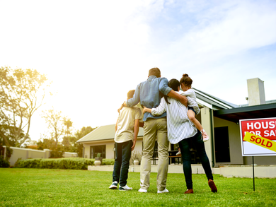 Rates Are Rising — What Should You Do?