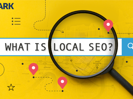 What Is Local SEO? And How to Improve Yours