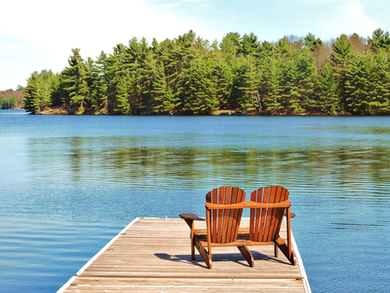Things to Consider Before Buying a Vacation Home