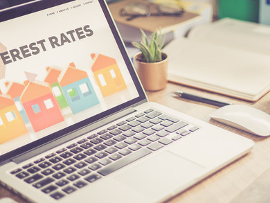 A Lower Interest Rate Can Save You Big Bucks