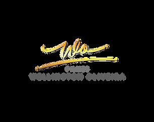 logo well 4 ok FUNDO BRANCO.png