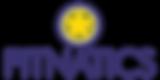 Fitnatics logo