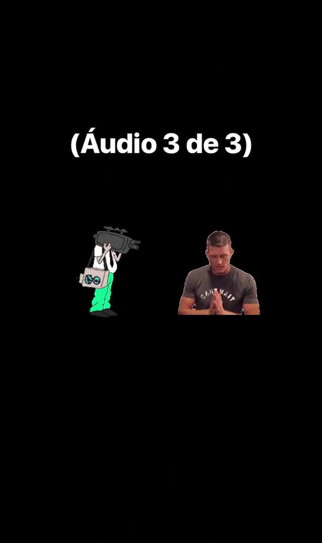 DEPOIMENTOS DE CLIENTES (4).mp4