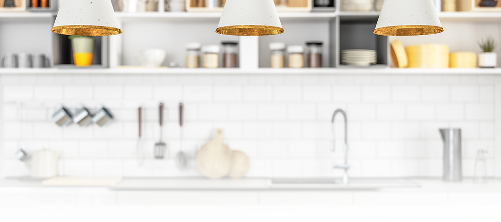 blog-banner-chef-artr2.png