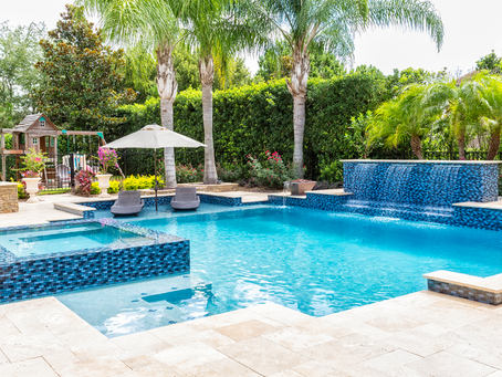 Endless Summer: Everything You Need to Know About Installing a Pool