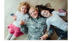 Understanding VA Home Loan Benefits